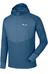 Salewa Puez Dry sweater blauw